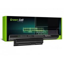 Batteria Sony VGP-BPS22 (11.1V 4400mAh) Sony VAIO PCG-71211M PCG-61211M PCG-71212M