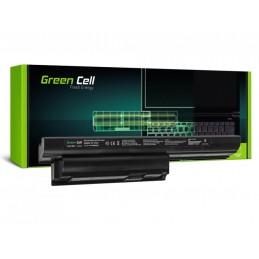 Batteria SONY VGP-BPS26 VGP-BPS26A  VGP-BPL26