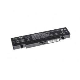Batteria10,8V 4400 mHa Samsung NP-P500 NP-R505 NP-R610 NP-SA11 NP-R510 NP-R700 NP-R560 NP-R509 NP-R711 NP-R60