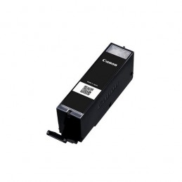 Cartuccia Comp. con CANON CLI 551 XL Grigio