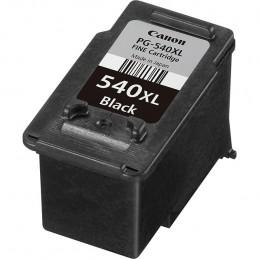 Cartuccia Inkjet compatibile Canon Cartuccia PG540 XL Black