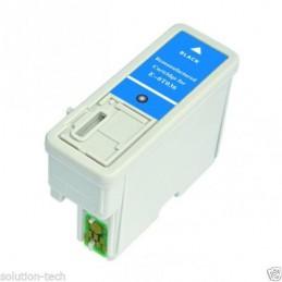 Cartuccia Inkjet compatibile Epson Stylus C42 PLUS C42S C42UX C44 PLUS C46 T036 nero