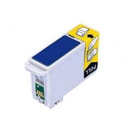 Cartuccia Inkjet compatibile Epson T007 nero
