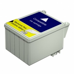 Cartuccia Inkjet compatibile Epson T009 Tricolor