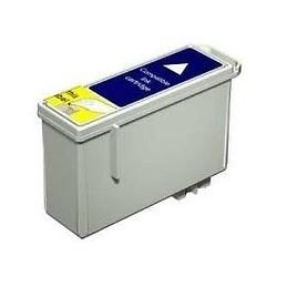 Cartuccia Inkjet compatibile Epson T051 nero