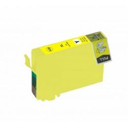 Cartuccia Inkjet per Epson T1294 Stylus SX420W SX525WD SX620FW Office B42WD BX305F BX305FW BX320FW BX525WD BX625FWD yellow