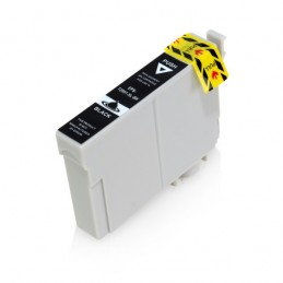 Cartuccia Inkjet per EpsonT2991 29XL Black