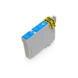 Cartuccia Inkjet per EpsonT2992 29XL Ciano