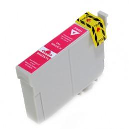 Cartuccia Inkjet per EpsonT2993 29XL Magenta