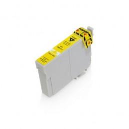 Cartuccia Inkjet per EpsonT2994 29XL Yellow