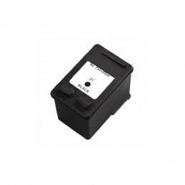 Cartuccia Inkjet per HP 21 XL C9351AE nero