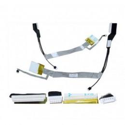 Cavo connessione display HP COMPAQ CQ60 G60 15,6 serie