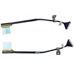 Cavo connessione flat display notebook  HP DM3-1000 DM3 DM3T DM3Z LCD CABLE HPMH-B2695050G00001 lcd cable