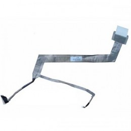 Cavo connessione flat display notebook ACER Emachines D620 LCD CABLE 50.4BC02.001 lcd cable
