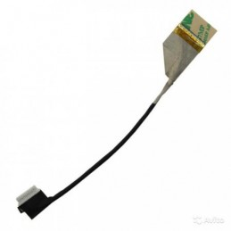 Cavo connessione flat display notebook Asus ASUS K50IN K50AB K50AF K50AD K50IE K50IJ K50ID K50C K50IP K50IL 14G2204KI11M