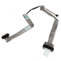 Cavo connessione flat display notebook Compaq Presario V3000 Series LCD Cable (14)50.4S414.002 50.4S414.001