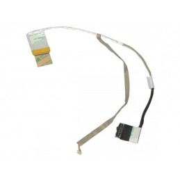 Cavo connessione flat display notebook HP COMPAQ CQ43 LCD CABLE 35040700-11C-G