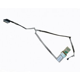 Cavo connessione flat display notebook HP MINI CQ10 LCD CABLE HPMH-B2885050G00001 607744-001 607746-001 607745-001 lcd cable