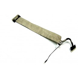 Cavo connessione flat display notebook HP Pavilion DV5000 LCD CABLE DC020005X00
