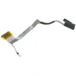 Cavo connessione flat display notebook Hp Pavilion dv7 Series dv7-2000 Series dv7-3000 Series DD0UT5LC100 DDC00LC3C040 519259-00