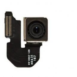 CAVO FLAT FLEX IPHONE 6 4,7 con telecamera posteriore