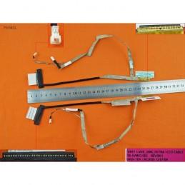 Cavo flat Lcd Acer Aspire V5-431 V5-471 V5-531G V5-571G