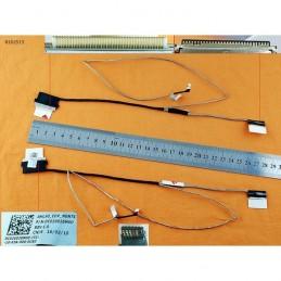 Cavo Flat Lcd HP 15-AC 15-AF 250 G4 255 G4 250 G5 SHL50 30pin