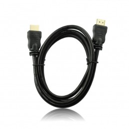 Cavo HDMI versione 1.4 lungo 1,5 m ETHERNET AL-OEM-44