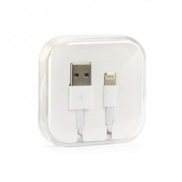 Cavo USB Apple Iphone,Ipad-Lightning BOX