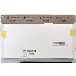 CLAA154WA05AN CHUNGHWA Compatibile LP154WX5 TLA9 15.4 DISPLAY LCD SCHERMO  WXGA 1280 x 800 CCFL