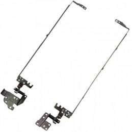 Coppia Cerniere Hinge Acer Aspire E1-570 E1-572 E1-530