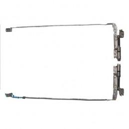 Coppia Cerniere Hinge per display monitor HP DV5 DV5T DV5Z DV5-1000 serie