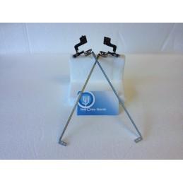 Coppia Cerniere Hinge per notebook Acer Aspire 4732 4332 101025hm40a01 - 101212hm40a01