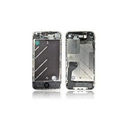 Cover centrale di scheda madre iPHONE 4