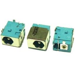 DC Power Acer Aspire 3050 Series(3050-1142 3050-1494 3050-1535 3050-1547 3050-1579 3050-1594 Acer Aspire 5536 5536G