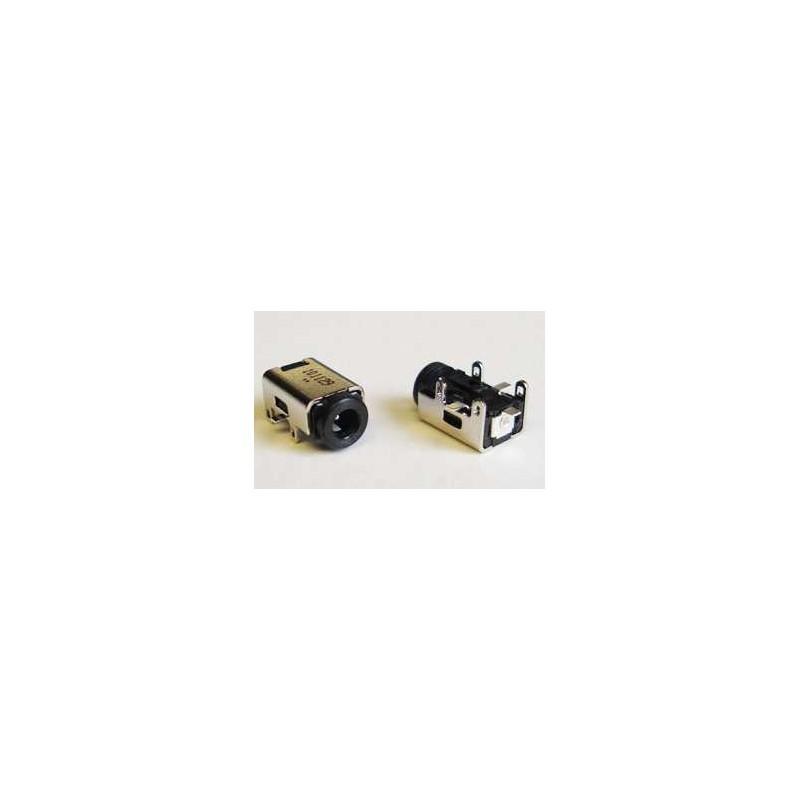 DC Power ASUS EPC 1001 Series(1001, 1001HA, 1001HT, 1001P, 1001PD, 1001PX, 1001PXD) EPC 1005 Series
