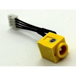 DC Power BM ThinkPad T40 T41 T42 T43 T40p T41p T42p R50 R50e R50p R51 R51e R51p R52 R52e R52p