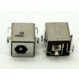 DC Power Compaq Presario V4000 V4100 V4200 V4300 V4400 HP Pavilion DV4000 DV4100 DV4200 DV4300 DV4400
