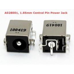 DC Power Compaq/HP Business Notebook: NX5000 NC6220 NC6230/Presario V1000 series V1000 CTO V1001AD V1001AP V1002AD V1002AP V1003
