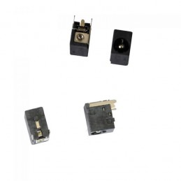 DC Power Dell Latitude 450MC 433M 433M 433MC 433MCX 450MC 450MCX 475C 475D 475MC LX4100T
