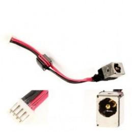 DC Power DELL Mini 9(910),10(1010)