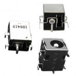 DC Power Fujitsu Amilo M1405 M1437g M7405 Pro V2020 V2040/Thinkpad X40 X41 X42 X43 X45