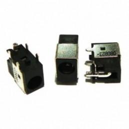 DC Power FUJITSU L6825 D1840 D1845 D7830