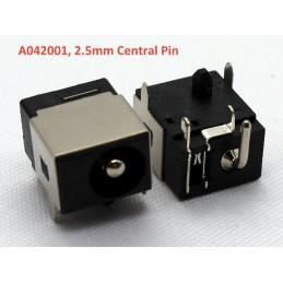 DC Power HP Compaq AL51 CL50 CL51 DAT20 DAT23