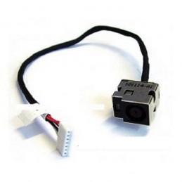 DC Power HP COMPAQ CQ510 CQ511