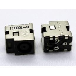 DC Power HP DV5 DV5t DV5z DV6 DV7 G50 Series