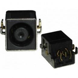 DC Power HP NC8430 NW8440 NW9440 NX7400 NX8420 NX9410 NX9420 NX9420FF 8510P