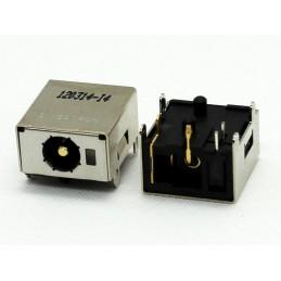 DC Power HP Pavilion TX1000 TX1100 TX1200 TX1300 TX1400 TX2000