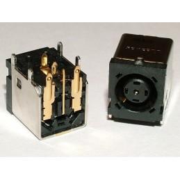 DC Power HP Pavilion ZD ZX ZV Series ZD7000 ZX5000 ZV5000 HP Pavilion ZD7000 ZD7100 ZD7200 ZD7300 Series