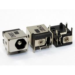 DC Power hp zt1000 zt1130